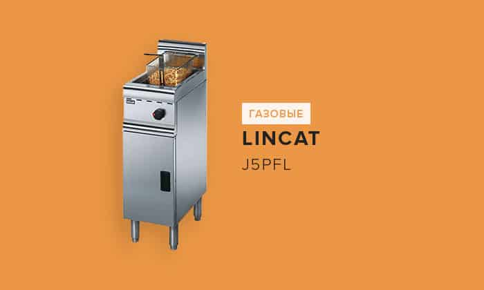 Lincat J5pFL