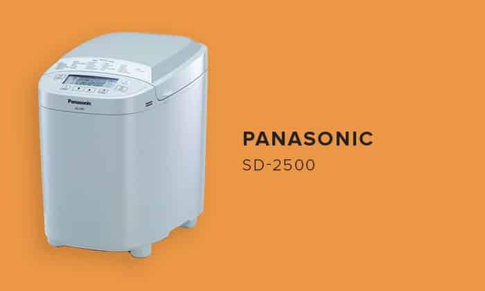 SD-2500