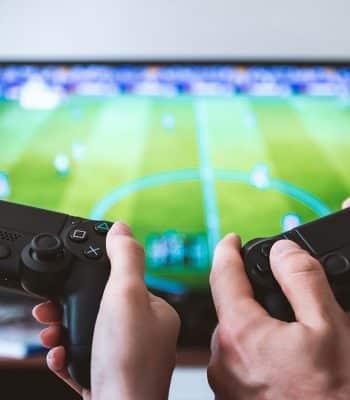 Какой телевизор для Sony Playstation 4 лучше выбрать
