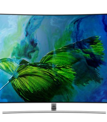 Как правильно выбрать телевизор с разрешением 4k
