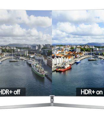 Что такое HDR в телевизоре и как включить эту функцию