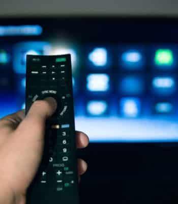 Что такое функция timeshift в телевизоре и как ей пользоваться