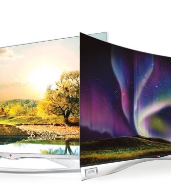 Какой телевизор лучше выбрать: LED, OLED или QLED
