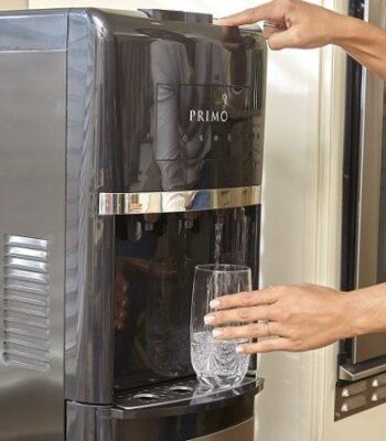 Преимущества напольных кулеров для воды и обзор лучших моделей