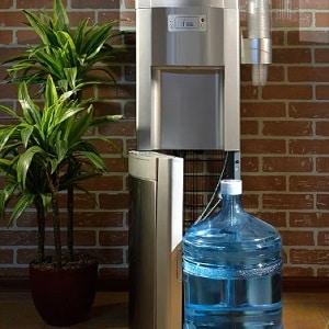 Рейтинг кулеров для воды с нижней загрузкой